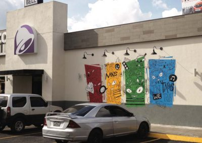 taco bell15