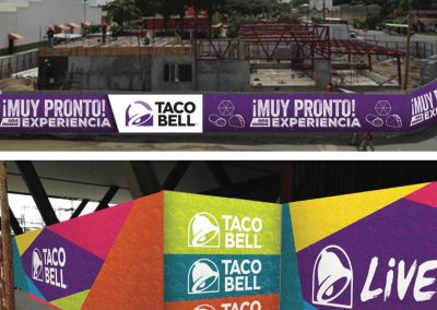 taco bell18