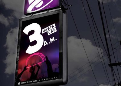 taco bell25