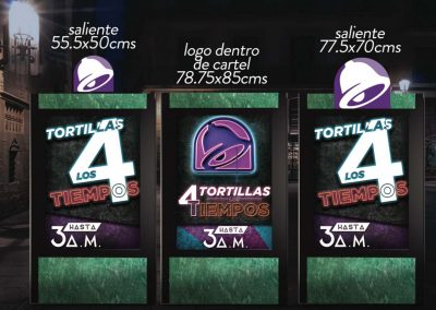 taco bell26
