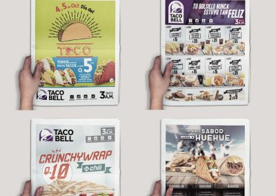 taco bell27