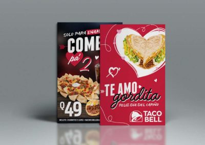 taco bell34