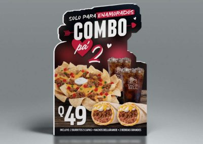 taco bell35