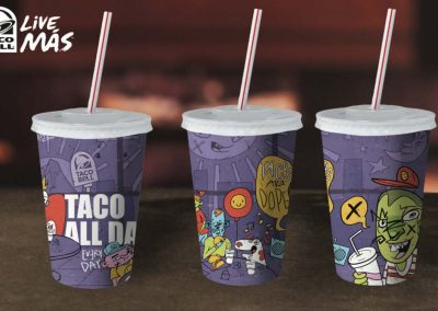 taco bell40