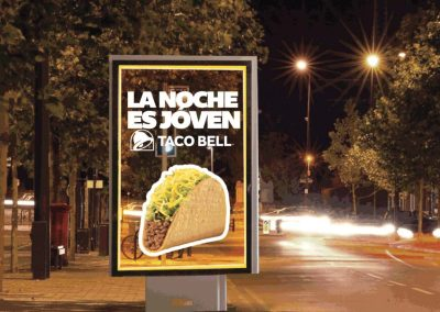 taco bell62