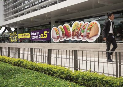 taco bell63