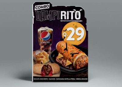 taco bell7