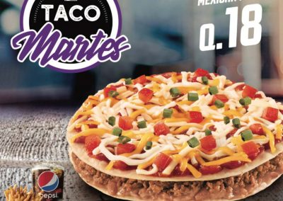 taco bell74