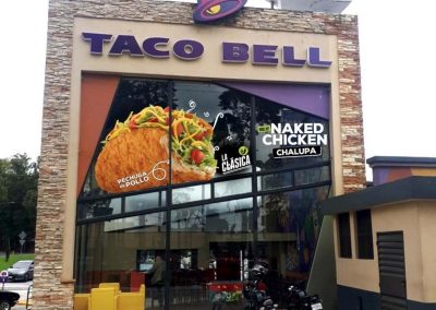 taco bell86