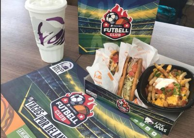 taco bell88